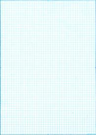 すべての講義 5ミリ方眼 : セクションペーパー 方眼紙 ...