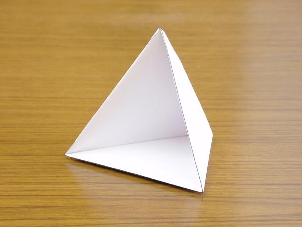 スタック(積み重ね)出来ます ... : 紙 箱 作り方 : すべての講義